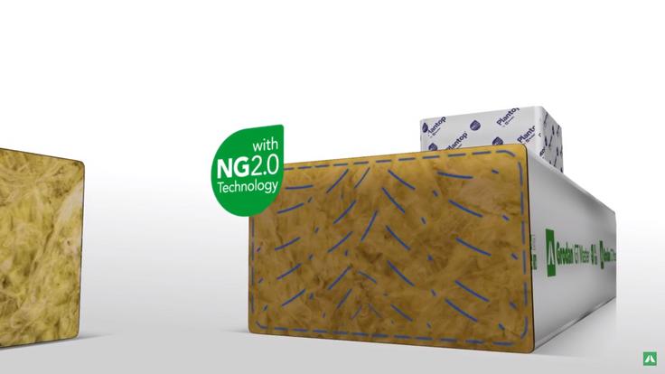 NG 2.0, next generation 2.0 technology, grodan